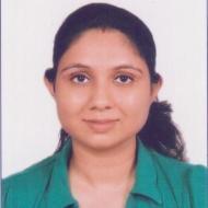 Chanchala K. photo