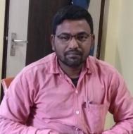 Dibyendu Maiti Class I-V Tuition trainer in Kolkata
