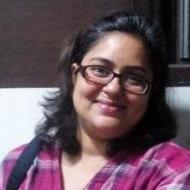 Rikita Swaroop Chadha photo
