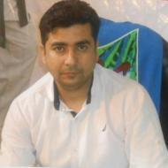 Master Syed photo