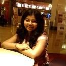 Siddhi R. photo