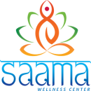 Saama Wellness Center photo