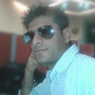 Pawan Ahuja photo