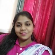 Pallavi J. photo
