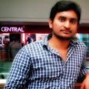 Vinod Gone photo