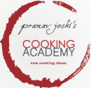 Pranav Joshi's Cooking Academy photo