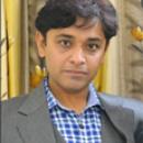 Vikas Sharma picture