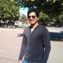 Ravinder Chaudhary photo