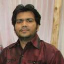 Amit Mishra photo