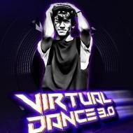 Vimal Sharma Dance trainer in Mumbai