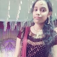 Kotla S. Vocal Music trainer in Hyderabad