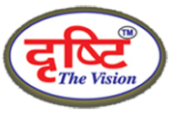 Drishti The Vision Foundation photo