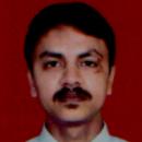 Jaideep Kumar photo