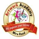 Artwork Academy photo