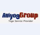 Aviyog Group photo
