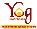 Yogpower Studio photo