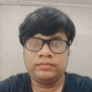 Tassleem A. Spoken English trainer in Mumbai