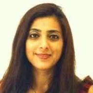Sonia Pabbi Chinese Language trainer in Faridabad