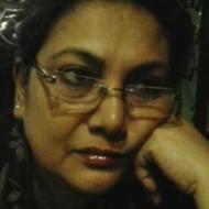 Swagata D. Class I-V Tuition trainer in Kolkata