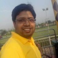 Vikas Chhabra photo