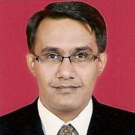 Mayank Bhatia photo