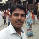 Suhas Jadhav photo