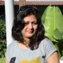 Madhavi A. photo