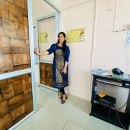 Shilpi Aggarwal IELTS trainer in Ropar