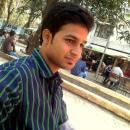 Abhishek Arya photo