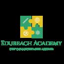 Edureach Academy photo