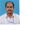 Mohan Krishna photo