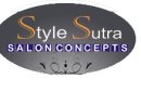Style Sutra Salons photo