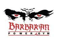 Barbarianpowergym photo
