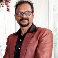 Suneel G. Telugu Language trainer in Katedhan