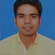 Atul Patil photo