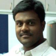 Mithun Kumar photo