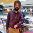Balvinder  Singh photo