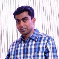Shobhith Ragav photo