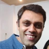 Imran Hussain UPSC Exams trainer in Delhi