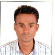Manoj Sahoo photo