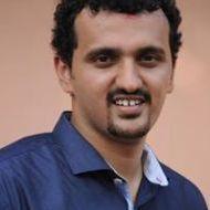 Nithish Ammannaya photo