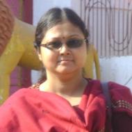 Indrani Kundu photo