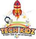 Techkidz photo