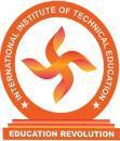 IITE International Institute Of Technical Education photo