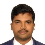 Raghuram D photo