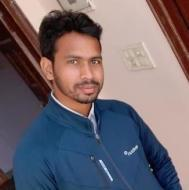 Rajay Kumar Dewangan Sanskrit Language trainer in Delhi