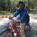 Ravi Varma photo