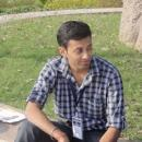 Abhinav Dhaundiyal photo
