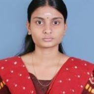 Haripriyaa S. photo