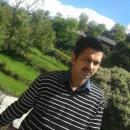 Mohit Bharadwaj photo